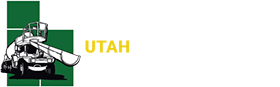 Utah Ready-Mixed Concrete Association